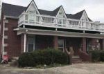 Foreclosed Home in Gordonsville 38563 8 POPE LN - Property ID: 4256351