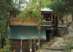 Foreclosed Home in Hurricane Mills 37078 8700 HIGHWAY 13 S - Property ID: 4256352