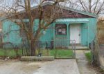 Foreclosed Home in Pendleton 97801 41878 PETER ST - Property ID: 4256378