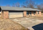 Foreclosed Home in Spiro 74959 317 NE 5TH ST - Property ID: 4256382
