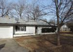 Foreclosed Home in Claremore 74017 9551 E OAK ST - Property ID: 4256385