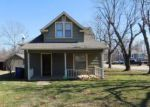 Foreclosed Home in Blanchard 73010 402 N JACKSON AVE - Property ID: 4256390