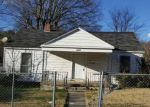 Foreclosed Home in Memphis 38112 3088 PERSHING AVE - Property ID: 4256396