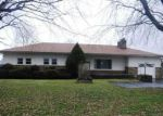 Foreclosed Home in Grove City 43123 2115 DEMOREST RD - Property ID: 4256409
