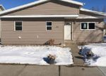 Foreclosed Home in Williston 58801 2516 6TH AVE E - Property ID: 4256442