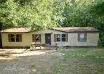 Foreclosed Home in Kernersville 27284 7180 IDLEWILD HAVEN CT - Property ID: 4256452