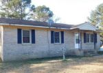 Foreclosed Home in Roanoke Rapids 27870 1466 NC HIGHWAY 903 - Property ID: 4256455
