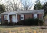 Foreclosed Home in Eden 27288 820 STUART ST - Property ID: 4256456