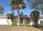 Foreclosed Home in Palm Bay 32905 804 CANADA ST NE - Property ID: 4256459