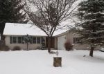 Foreclosed Home in Clay 13041 8226 CAUGHDENOY RD - Property ID: 4256464
