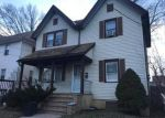 Foreclosed Home in Staten Island 10310 92 BODINE ST - Property ID: 4256465