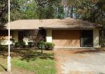 Foreclosed Home in Dunnellon 34434 10149 N DARWIN WAY - Property ID: 4256473