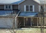 Foreclosed Home in Catskill 12414 1968 HIGH FALLS RD - Property ID: 4256475