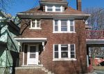 Foreclosed Home in Niagara Falls 14305 2418 NIAGARA AVE - Property ID: 4256478