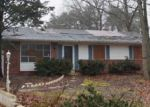 Foreclosed Home in Vincentown 8088 366 MEDFORD LAKES RD - Property ID: 4256509
