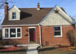 Foreclosed Home in Haddon Heights 8035 1807 NARBERTH AVE - Property ID: 4256512