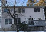 Foreclosed Home in Northvale 7647 164 LIVINGSTON ST - Property ID: 4256515