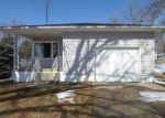 Foreclosed Home in Leigh 68643 228 E 3RD ST - Property ID: 4256516