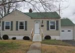 Foreclosed Home in Saint Ann 63074 3641 SAINT MARGUERITE LN - Property ID: 4256522