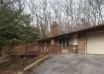 Foreclosed Home in Imperial 63052 3612 PIONEER DR - Property ID: 4256536