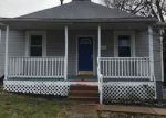 Foreclosed Home in Festus 63028 419 S MILL ST - Property ID: 4256542