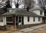 Foreclosed Home in Independence 64054 11422 E LEXINGTON AVE - Property ID: 4256543