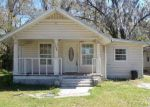 Foreclosed Home in Plant City 33563 606 N VERMONT ST - Property ID: 4256544