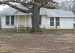 Foreclosed Home in Terry 39170 1943 KIMBELL RD - Property ID: 4256551