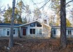 Foreclosed Home in Iuka 38852 79 COUNTY ROAD 242 - Property ID: 4256553