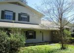 Foreclosed Home in Hattiesburg 39401 809 N 30TH AVE - Property ID: 4256563