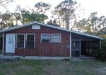 Foreclosed Home in Lehigh Acres 33972 1205 WAGNER AVE - Property ID: 4256575