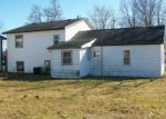 Foreclosed Home in Union 49130 16026 STATE LINE RD - Property ID: 4256577