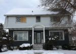 Foreclosed Home in Highland Park 48203 93 MASSACHUSETTS ST - Property ID: 4256590