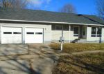 Foreclosed Home in Plainwell 49080 210 W HILL ST - Property ID: 4256593