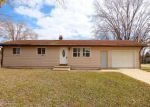Foreclosed Home in Coloma 49038 289 APPLE ST - Property ID: 4256599