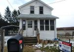 Foreclosed Home in Battle Creek 49015 17 SYLVAN ST - Property ID: 4256600