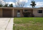 Foreclosed Home in New Port Richey 34652 5008 MALUS DR - Property ID: 4256611