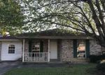 Foreclosed Home in La Place 70068 2414 AMY DR - Property ID: 4256631