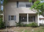 Foreclosed Home in Clearwater 33763 2072 SAN MARINO WAY N - Property ID: 4256640