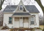 Foreclosed Home in Wellington 67152 217 E SUMNER ST - Property ID: 4256644