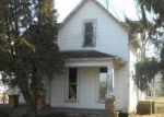 Foreclosed Home in Greenfield 46140 5 TAGUE ST - Property ID: 4256655
