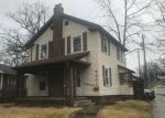 Foreclosed Home in Fort Wayne 46807 4207 BEAVER AVE - Property ID: 4256665