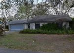Foreclosed Home in Lakeland 33810 7727 LEWIS RD - Property ID: 4256666