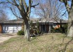 Foreclosed Home in Anderson 46012 3028 E 8TH ST - Property ID: 4256669