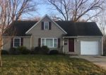 Foreclosed Home in Loves Park 61111 6309 EAST DR - Property ID: 4256689