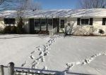 Foreclosed Home in Post Falls 83854 1317 N COMPTON ST - Property ID: 4256698