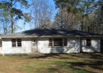 Foreclosed Home in Dallas 30132 13 HARVARD PL - Property ID: 4256703