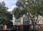 Foreclosed Home in Orlando 32821 13015 PLANTATION PARK CIR APT 1031 - Property ID: 4256712