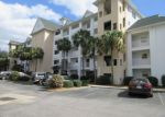Foreclosed Home in Niceville 32578 4276 CALINDA LN APT 129 - Property ID: 4256716