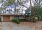 Foreclosed Home in Gainesville 32605 2817 NW 41ST PL - Property ID: 4256737